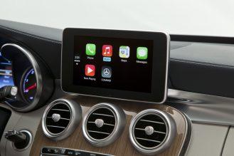 CarPlay-Benz-013