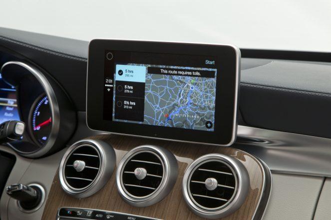 CarPlay-Benz-015