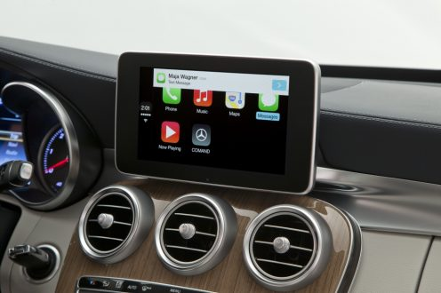 CarPlay-Benz-05
