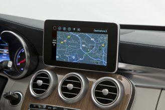 CarPlay-Benz-14