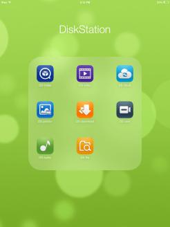 DSM-iPad-01