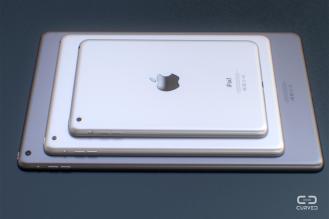 iPad-Pro-03