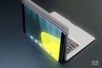 iPad-Pro-05