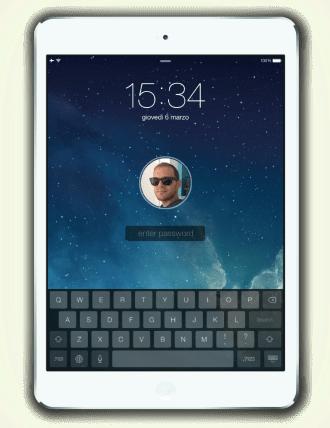 iUsers_concept_unlock-e1394125287298