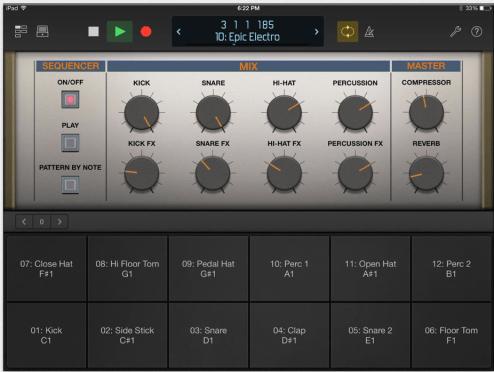 Logic-Remote-02