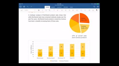 Office-iPad-01