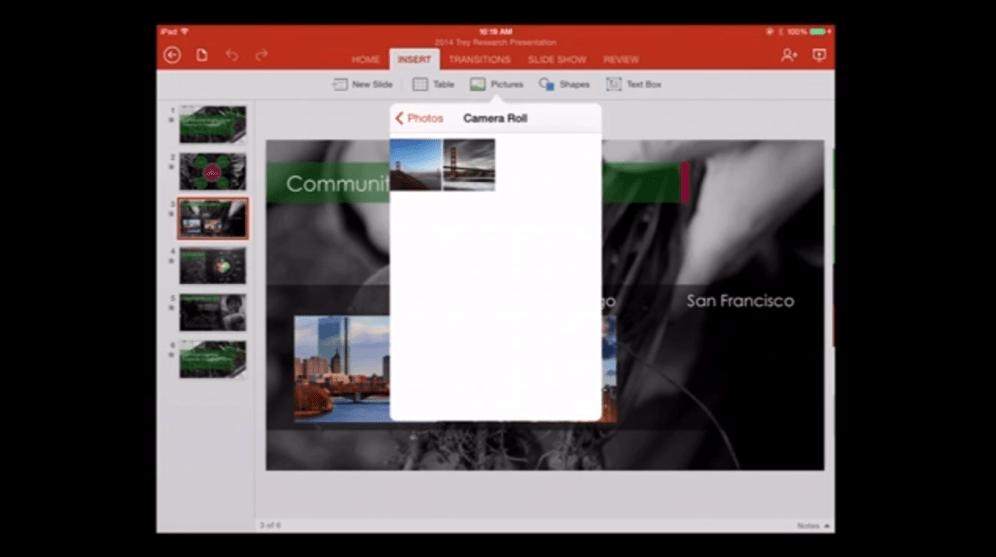 Office-iPad-PP-03