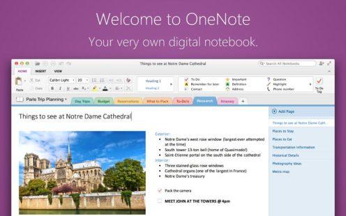 OneNote-Mac-01