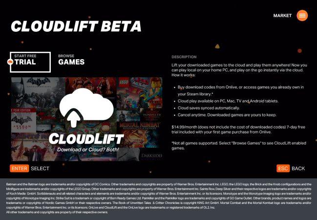 OnLive-New-UI-Details_CloudLift_03