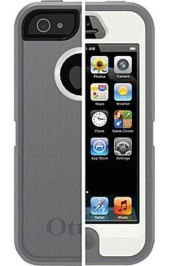 otterbox-iphone-1