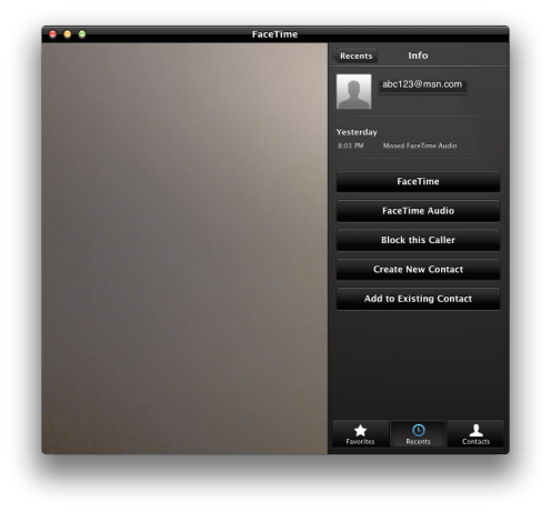 Screenshot 2014-03-02 17.40.15