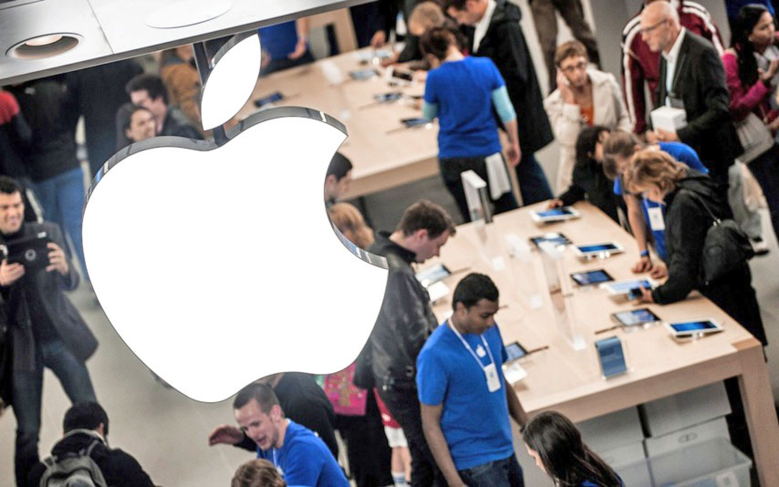 Opinion: Why the upgrade cycle means the 'Apple tax' is lower than it seems