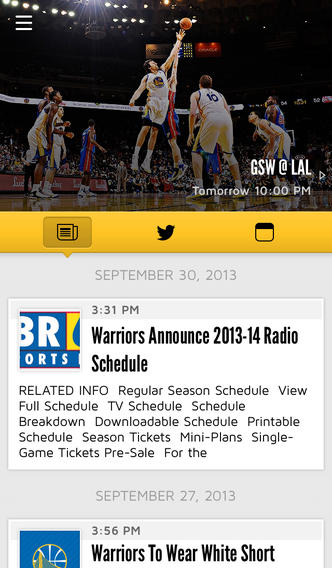 Warriors-iPhone-app-02