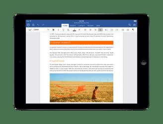 WordforiPad_landscap_Web