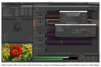 Adobe-CC-update-04