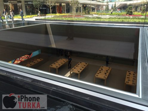 apple-store-istanbul-04