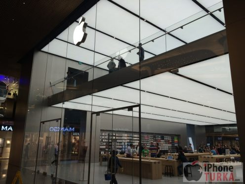 apple-store-istanbul-07