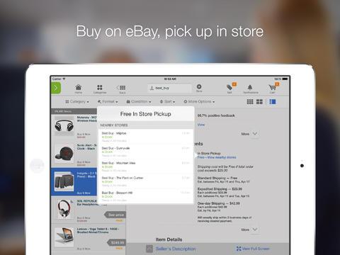 ebay-in-store-pickup