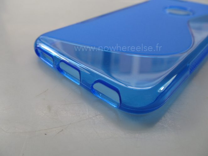 Etui-Silicone-iPhone-6-08