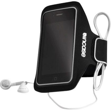 incase-armband-pro-iphone-black