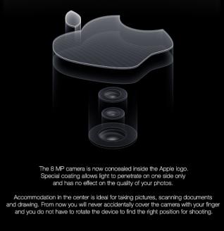 iPad-pro-concept-010