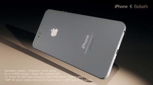 iPhone-6-Concept-Goliath-013