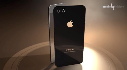 iPhone-6-Concept-Goliath-014