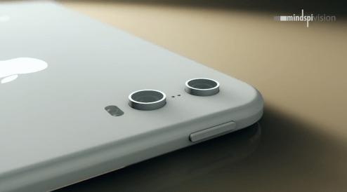 iPhone-6-Concept-Goliath-08