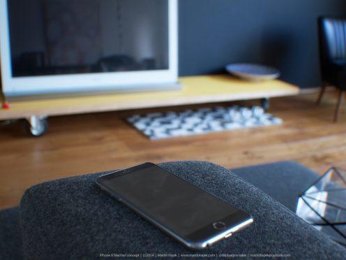 iPhone-6-Coque-Concept-016