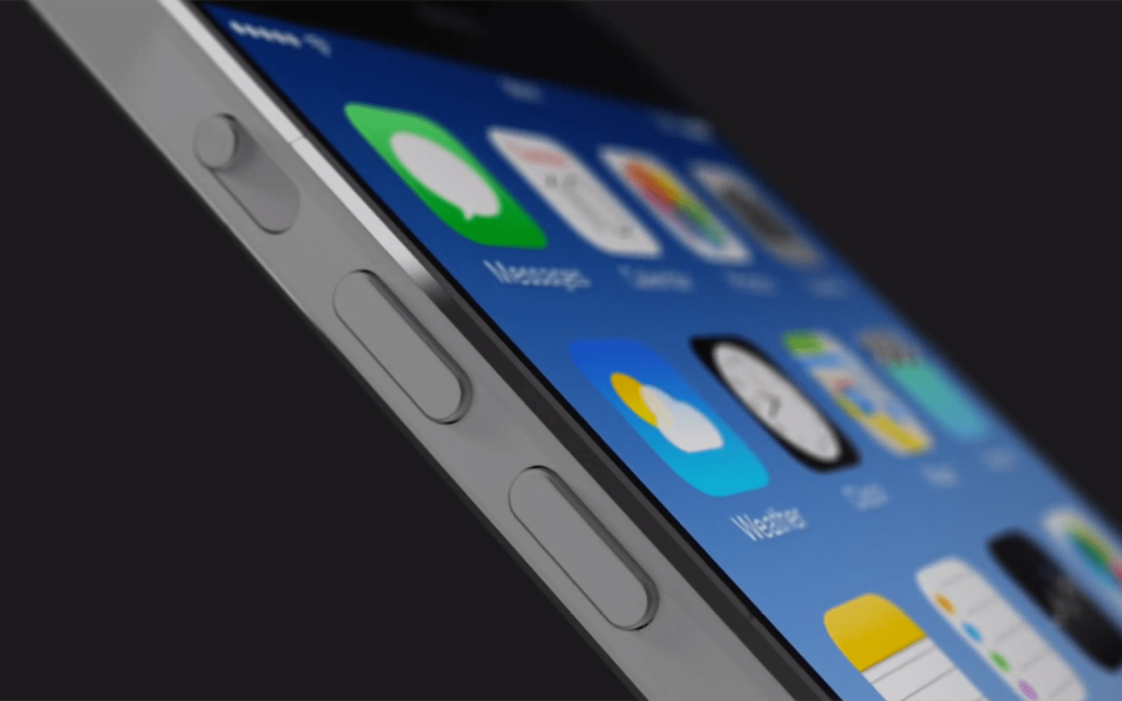 Rumor: Apple will launch 4.7-inch iPhone 6 in Sep, but 5.5-inch model later in the year