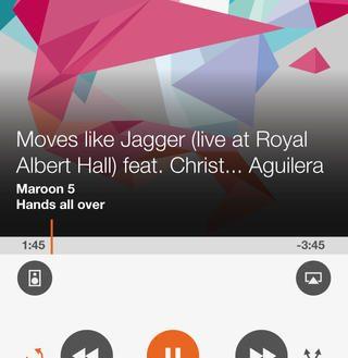 JBL-musicflow-app-1