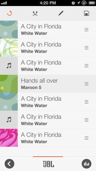JBL-musicflow-app-2