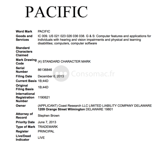 Pacific-trademark-01