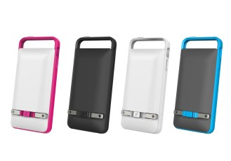 PWR-Case-color-assortment