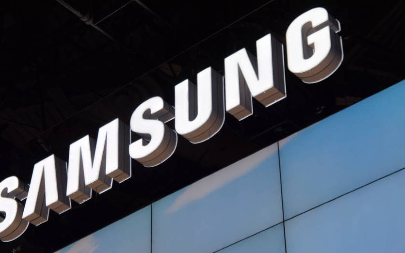 Samsung wanted Google to do its dirty work in attacking Apple