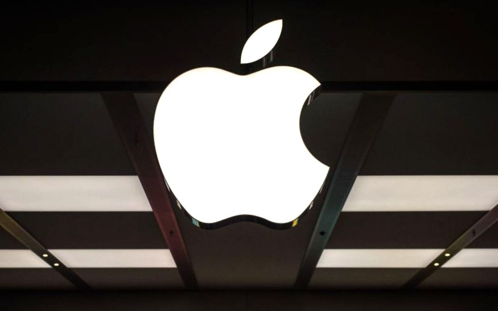 Apple and Google agree to settle patent litigation, but will not cross license
