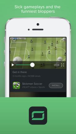 Kamcord-iOS-app-04