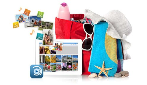 on-vacation-image-new