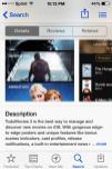 refund more iOS App Store