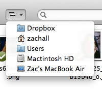 iTunes 11.2.1 (even without reboot)