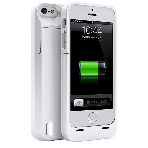 uNu Power DX External Protective Battery Case-iPhone 5s-sale-04