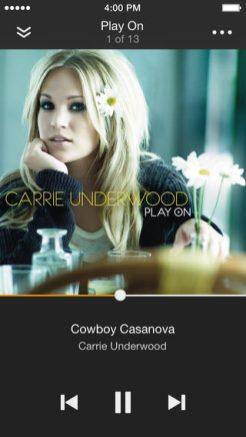 Amazon-Music-iOS-01