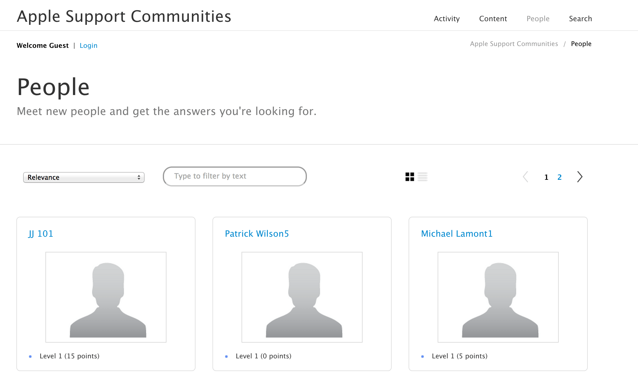 https://edu-apps herokuapp com/post/iphone-apple-manual-portugues