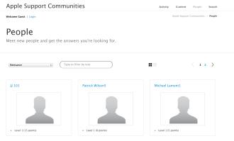 Apple-Support-Communities-05