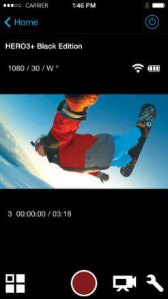 Go-Pro-iPhone-02