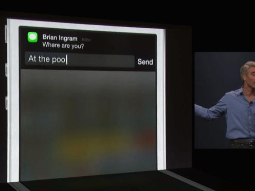 iOS Simulator Screen shot 2 Jun 2014 18.51.43