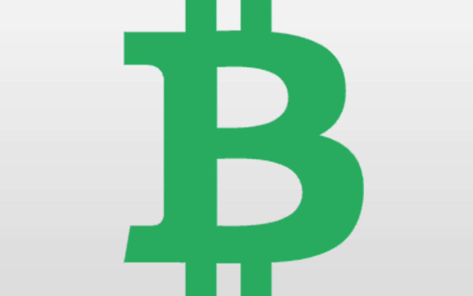 Bitcoin Wallet Apps Returning To The App Store After Apple Relaxes