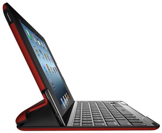zagg-ipad-keyboard-red