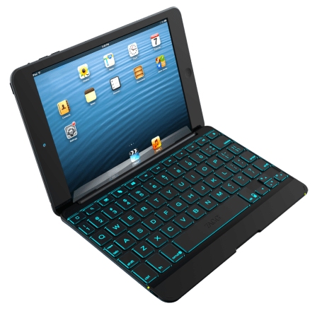 zagg-ipad-mini-keyboard-black