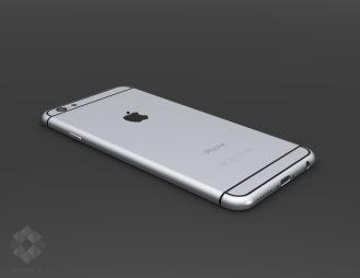 7MP_iPhone6_render_back